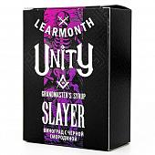 Slayer 30ml by Unity