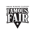 Famous Fair by One Hit Wonder в магазине redcoil.ru
