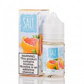 Grapefruit Ice 30ml by Skwezed Salt