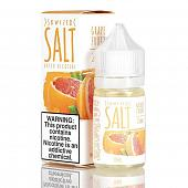 Grapefruit 30ml by Skwezed Salt