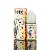 Ruby 30ml by Boho Vape Salt