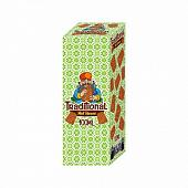 Traditional Mint Bread 100ml by Time Travel Machine