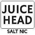 Juice Head Salts в магазине redcoil.ru