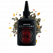 Fruity Tieguanyin 100ml by Ceremony