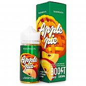 APPLE PIE 100ml by Maxwell's