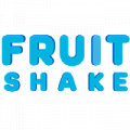 Fruit Shake by Pride Vape в магазине redcoil.ru