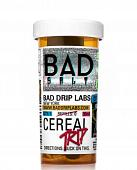 Cereal Trip 30ml by Bad Drip Salts