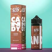 Coffee Candy 95ml by Candy World