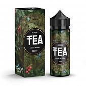 Хвоя - Ягоды 120ml by TEA Herbal