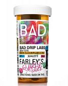 Farley's Gnarly Sauce 30ml by Bad Drip Salts