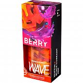 Berry Wave 100ml by Wave