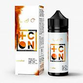 Crusher 100ml by Icon
