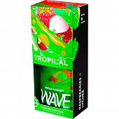Tropical Wave 100ml by Wave