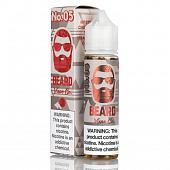 No. 05 60ml by Beard Vape Co.