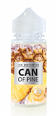 Can of Pine 100ml by Ice Paradise