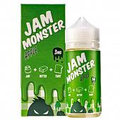 Apple 100ml by Jam Monster