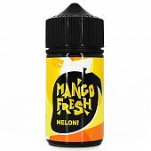 Melon 80ml by Mango Fresh
