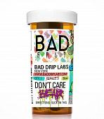 Don't Care Bear 30ml by Bad Drip Salts