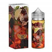 Pomegranete Mojito 97ml by OASIS