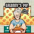 Granny's Pie by Vape Breakfast Classics в магазине redcoil.ru