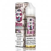 No. 64 60ml by Beard Vape Co.