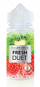 Fresh Duet 100ml by Ice Paradise