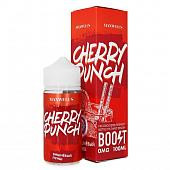 CHERRY PUNCH 100ml by Maxwell's
