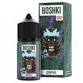 Добрые On Ice 30ml by Boshki Salt