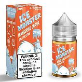 Mangerine Guava 30ml by Ice Monster Salt