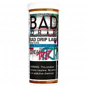 Cereal Trip 60ml by Bad Drip