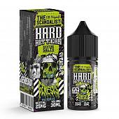 Genesis Overdrive 30ml by The Scandalist Hardhitters