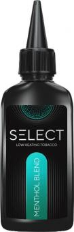 Menthol 50ml by Select