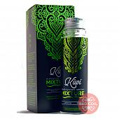 Kiwi 60ml by Mixture