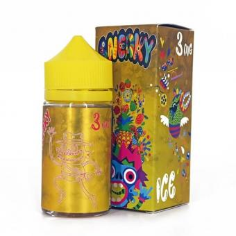 Melon 80ml by Sneaky Juice