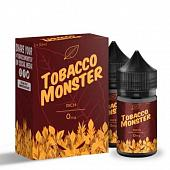 Rich 60ml by Tobacco Monster