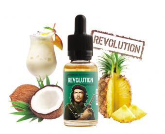 Che 30ml by Revolution