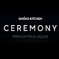 Ceremony by Smoke Kitchen в магазине redcoil.ru