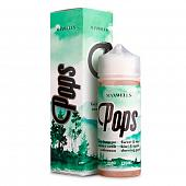 POPS 120ml by Maxwell's