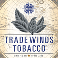 Tradewinds Tobacco Salts by NicVape в магазине redcoil.ru