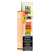 Pineapple Grapefruit Freeze by Cali Bar: Juice Head