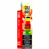 Strawberry Kiwi by Cali Bar: Juice Head