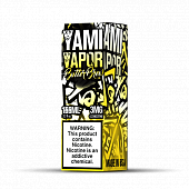 Butter Brew 100ml by Yami Vapor