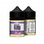 Wicked Lychee Lemonade 60ml by Mike's Wicked E-liquid
