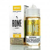 Rome 100ml by BRWD