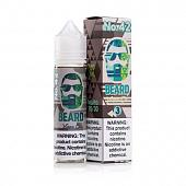 No. 42 60ml by Beard Vape Co.