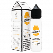 Hazel 60ml by The Milkman