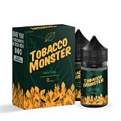 Menthol 60ml by Tobacco Monster