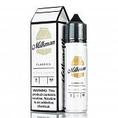 Little Dipper 60ml by The Milkman