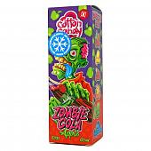 Apple 120ml by Zombie Cola Extra