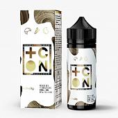 Cin City 100ml by Icon